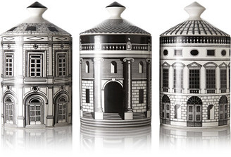 formasetti canisters