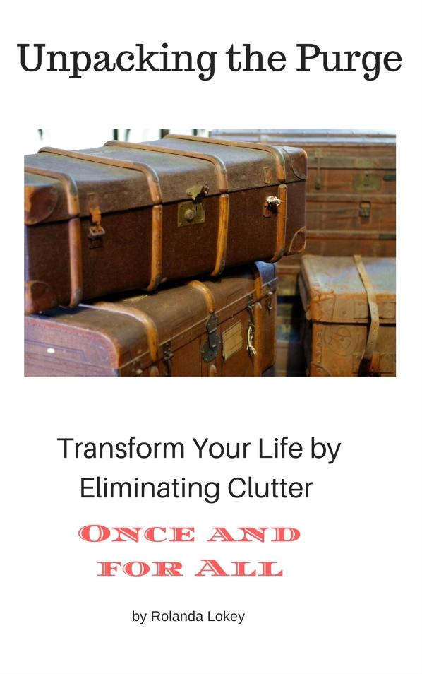 Unpacking the Purge-